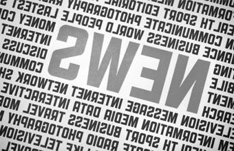 Goodbye passwords? WebAuthn is now an official web standard