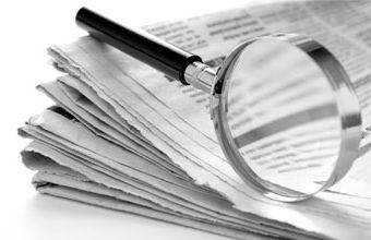 Winter session of Parliament set to be postponed due to state polls