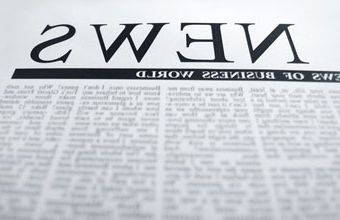 White House Press Secretary Tears Up While Answering Boy's Question About School Shootings