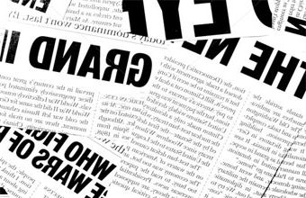 Larry Kudlow, Trump's chief economic adviser, suffers heart attack