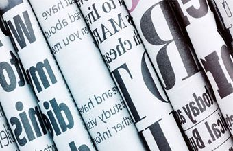 'We've never been in the data business': Apple said it never took information from Facebook