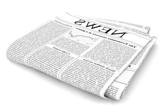 Hoax device at An Post's Dublin mail centre was addressed to Taoiseach Leo Varadkar