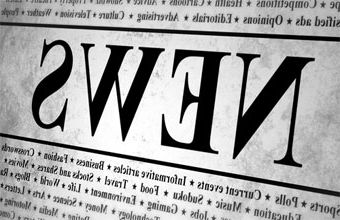 Facebook bug set 14 million users' sharing settings to public