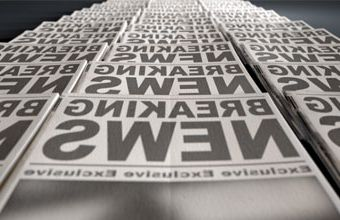 Child drownings down but still too high