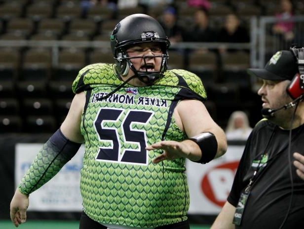 jared-lorenzen-the-ex-qb-known-as-the-he