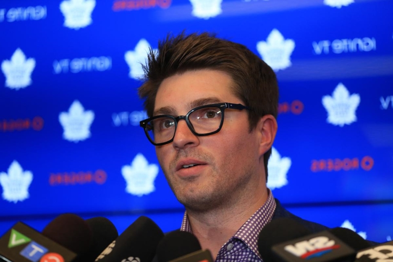 grading-kyle-dubas-after-his-first-year-