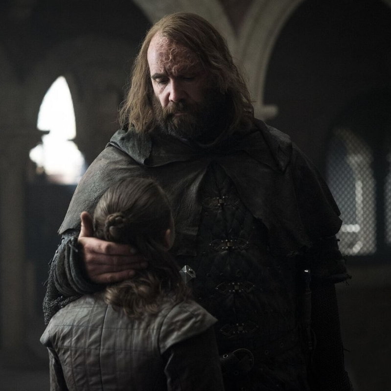 https://static.pressfrom.info/upload/images/real/2019/05/13/why-this-moment-between-arya-and-the-hound-had-to-happen-on-game-of-thrones__786715_.jpg?cоntent=1