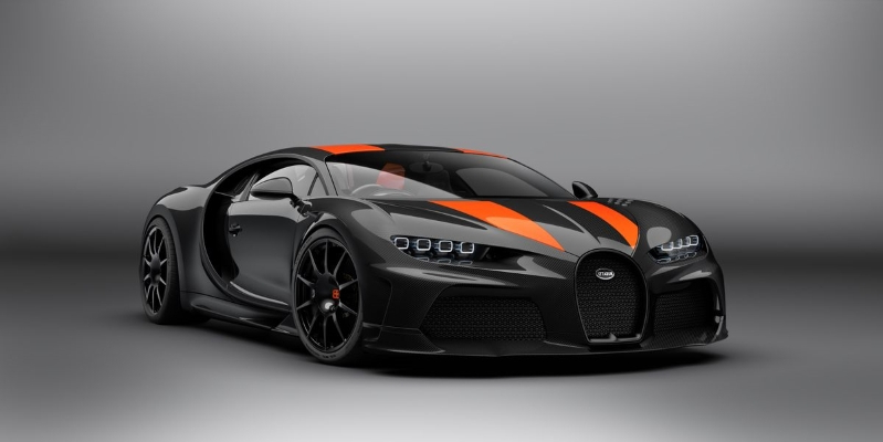 bugatti-launches-limited-chiron-super-sp