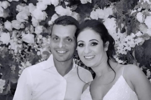 Recently married couple and IT worker arrested over $1 billion drug haul