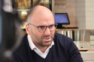 Buyers swoop on Calombaris restaurants