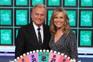 Risqué 'Wheel of Fortune' puzzle leaves viewers stunned: 'One of the most lurid-sounding puzzles ever'