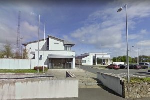 Body of man, 37, found in water-filled drain in Ballyshannon, Co Donegal