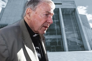Pell has found justice but his remaining days won't be peaceful