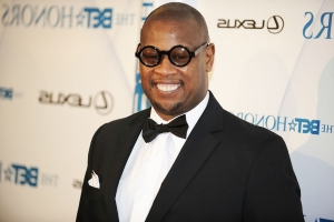 The 7 Best Moments From 'A Tribute to Andre Harrell: Mr. Champagne & Bubbles'