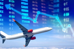 Why the price of these ASX travel shares soared over 30% since mid-May