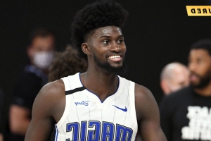What Jonathan Isaac's devastating injury means for him and the Magic
