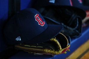 Red Sox chairman: 'We expect to be competitive next year'