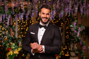 Sorry, Spoilers!: The Bachelor Top 3 Has Apparently Been Leaked & There's No Surprises There