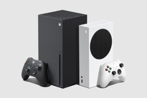 Note: If you pre-order the Xbox Series S and X and want to do something good for us,