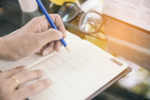 Creating an editorial plan: 4 tools for content planning