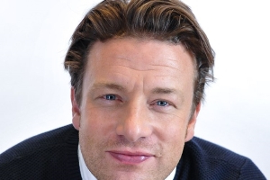 Jamie Oliver shares emotional post as daughter heads off to university