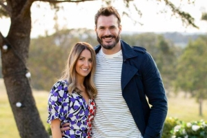Are Locky And Irena From 'The Bachelor' Australia Still Together?