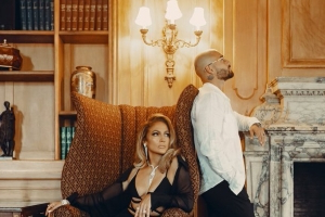 Jennifer Lopez Teams Up With Maluma For 2-Song Collab 'Pa Ti' & 'Lonely'
