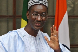 "Mali: Moctar Ouane, a man of consensus ""in his place"" as Prime Minister"