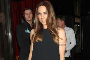 Mel C: Fame can be devastatingly hard