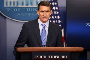 At court hearing, Flynn lawyers and DOJ continue push to get case thrown out