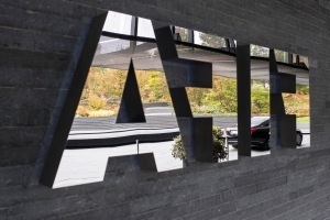 No general repeal of the FIFA obligation to post