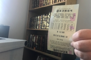 Powerball Drawing For 09/30/20, Wednesday Jackpot is $34 Million