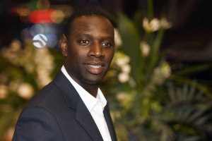 Omar Sy: at 17, his daughter Sabah is his double… Internet users are speechless